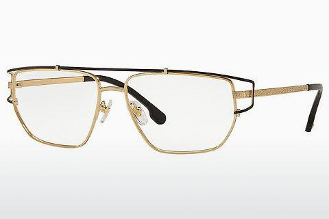Brille Versace VE1257 1436