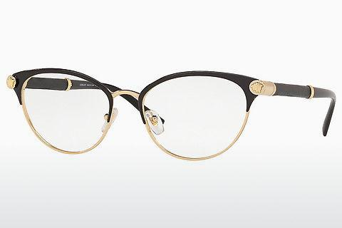 Brille Versace V-ROCK (VE1259Q 1443)