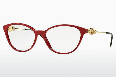 Brille Versace VE3215 256