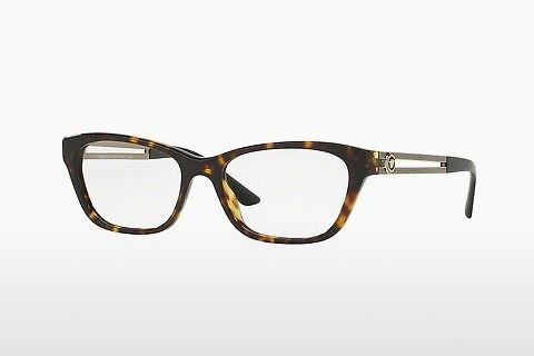 Brille Versace VE3220 108