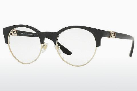 Brille Versace VE3233B GB1