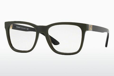 Brille Versace VE3243 5193