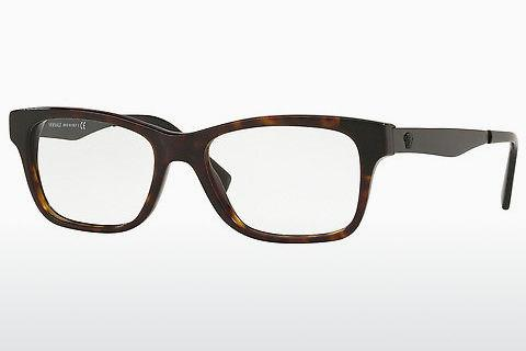 Brille Versace VE3245 5298