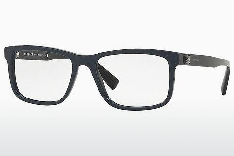 Brille Versace VE3253 5230