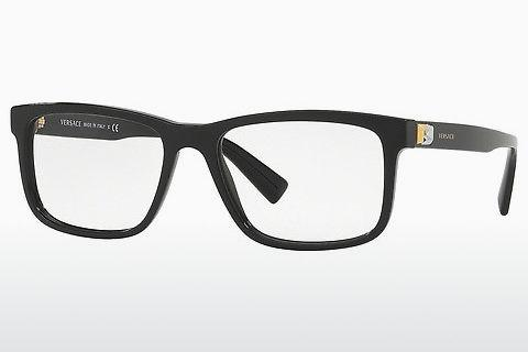 Brille Versace VE3253 GB1