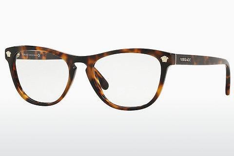 Brille Versace VE3260 5267