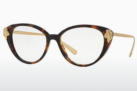 Brille Versace VE3262B 5267