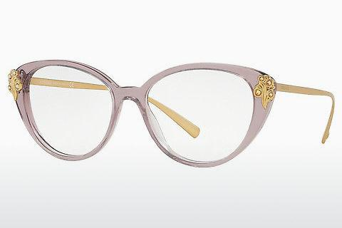 Brille Versace VE3262B 5273