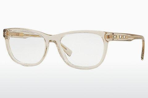Brille Versace VE3263B 5288