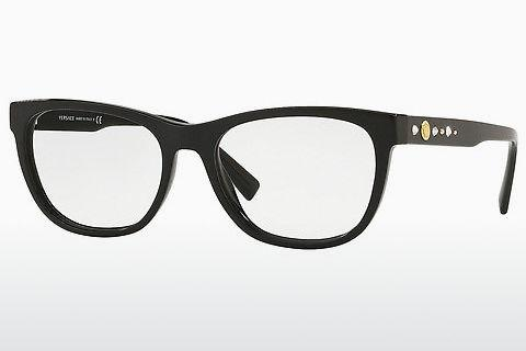 Brille Versace VE3263B GB1