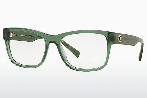 Brille Versace VE3266 5144