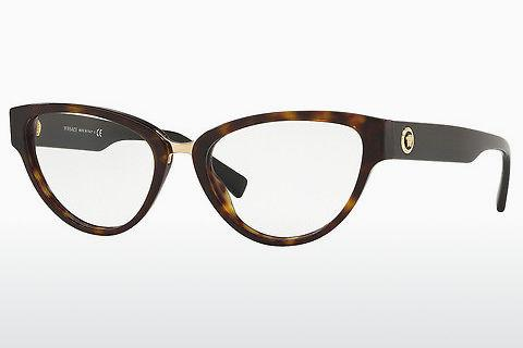 Brille Versace VE3267 108