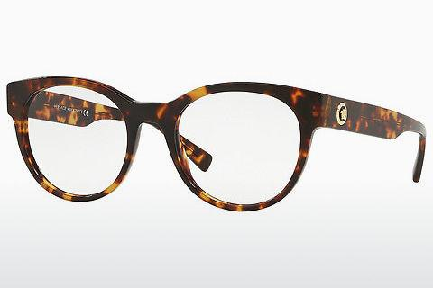 Brille Versace VE3268 5276