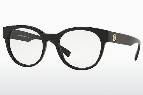 Brille Versace VE3268 GB1