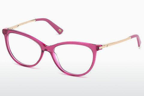 Brille Web Eyewear WE5239 077