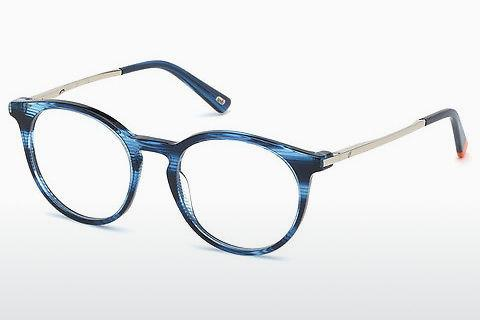 Brille Web Eyewear WE5240 092