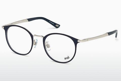Brille Web Eyewear WE5242 016