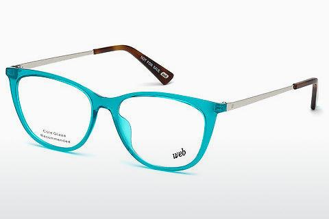 Brille Web Eyewear WE5254 087