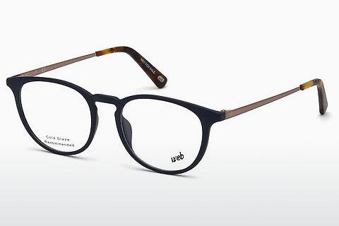 Brille Web Eyewear WE5256 091