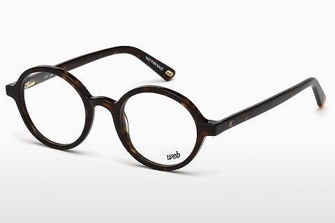 Brille Web Eyewear WE5262 052