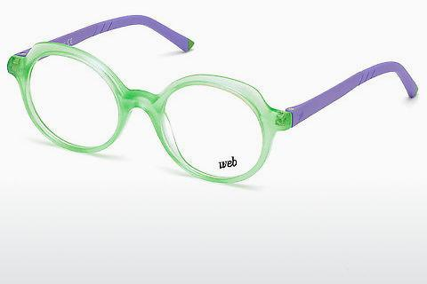 Brille Web Eyewear WE5263 077