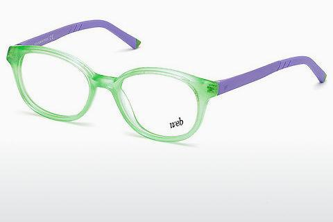 Brille Web Eyewear WE5264 077