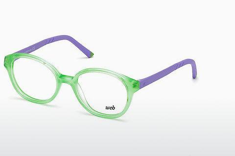 Brille Web Eyewear WE5266 077