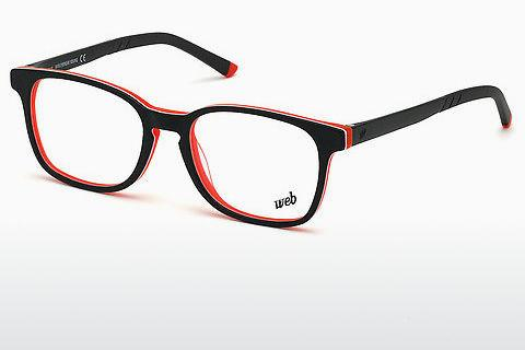Brille Web Eyewear WE5267 A05