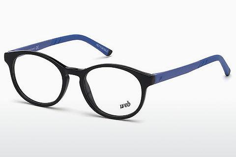 Brille Web Eyewear WE5270 005