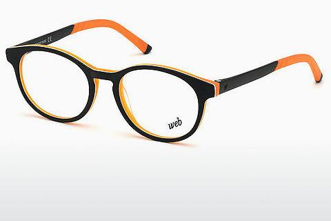 Brille Web Eyewear WE5270 C05
