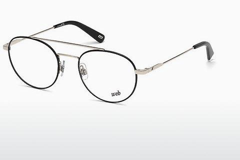 Brille Web Eyewear WE5271 16A