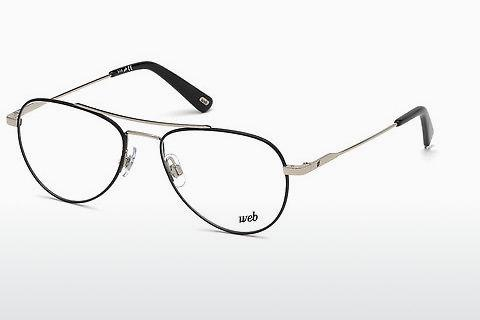 Brille Web Eyewear WE5273 16A