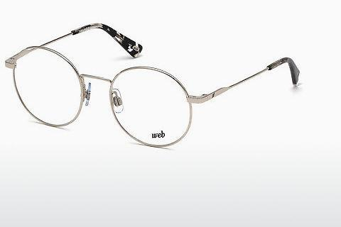 Brille Web Eyewear WE5274 016
