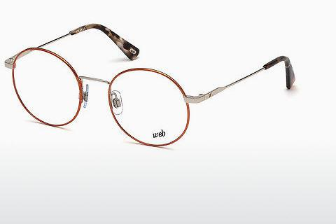 Brille Web Eyewear WE5274 16A