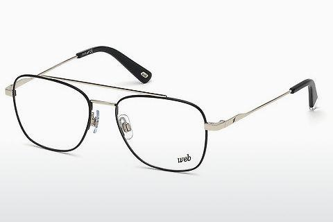 Brille Web Eyewear WE5276 16A