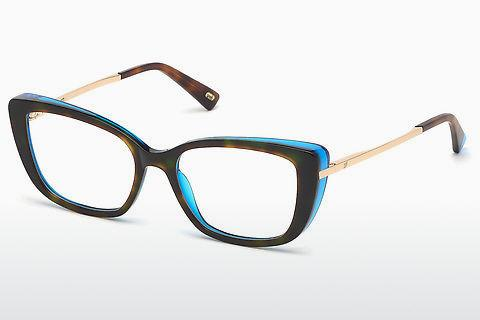 Brille Web Eyewear WE5289 56A