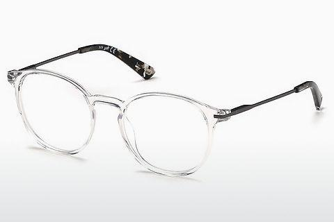 Brille Web Eyewear WE5296 026