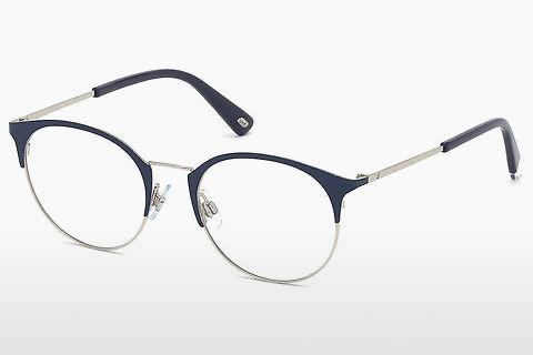 Brille Web Eyewear WE5303 016