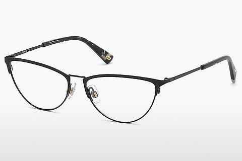 Brille Web Eyewear WE5304 001