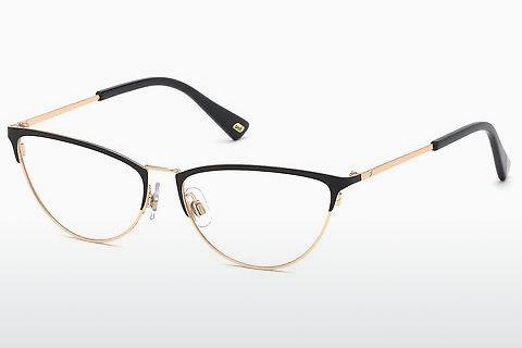 Brille Web Eyewear WE5304 033