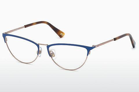 Brille Web Eyewear WE5304 034