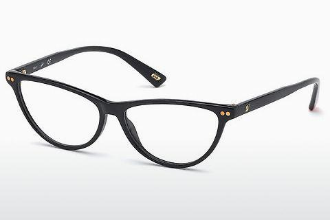 Brille Web Eyewear WE5305 001