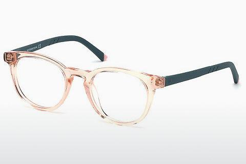 Brille Web Eyewear WE5307 72A