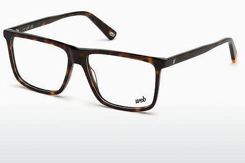 Brille Web Eyewear WE5311 052