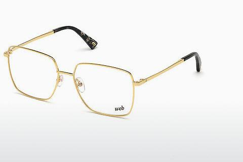 Brille Web Eyewear WE5316 030