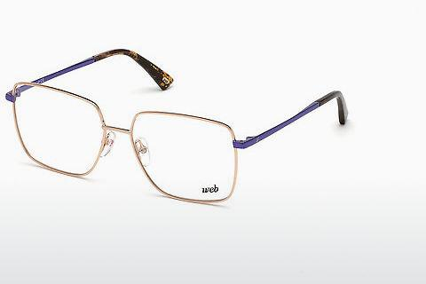 Brille Web Eyewear WE5316 28A