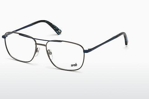 Brille Web Eyewear WE5318 008