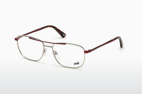 Brille Web Eyewear WE5318 016
