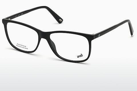 Brille Web Eyewear WE5319 002