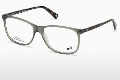 Brille Web Eyewear WE5319 020